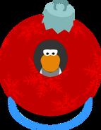 CranberryDecorationIG
