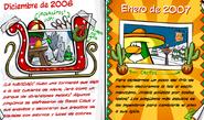 Dic 2006 ene 2007