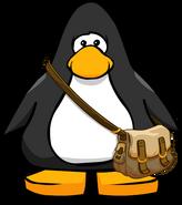 Explorer'sBagPC