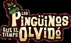 Logo de lpqeto