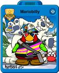 MariobillyPlayerCard