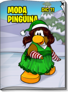 PenguinStyleDecember11