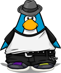 Pinkyunicorn avatar