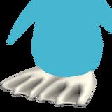 Pro Swimfins icon