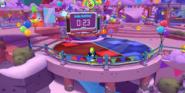 RainbowCelebrationIC2