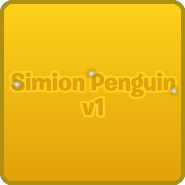 File:SPv1 icon.png