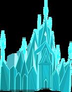 376px-Elsa's Ice Palace