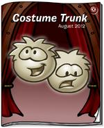 CostumeTrunkAug12