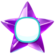 DJ rank star