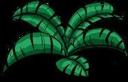 Jungle Fern sprite 001