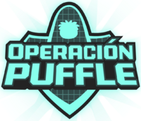 OPPuffleLogo