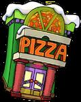 PuffleParty2016PizzaParlorExterior