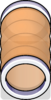 Puffle Bubble Tube sprite 039