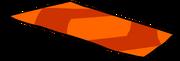 Rectangle Rug sprite 002