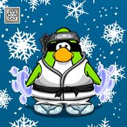Snowninjaawesome