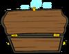 Treasure Chest ID 305 sprite 019