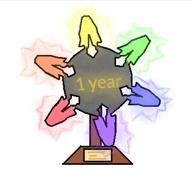 File:1 year award.PNG