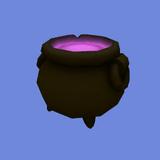 Cauldron CPI icon
