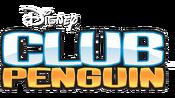 Club Penguin Membership Page Logo October 2012
