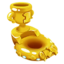 Dorado Flotador