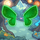 Fairy 9223