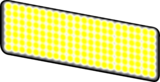 Show Lights sprite 006