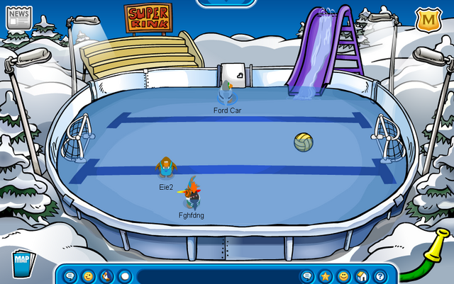 File:Summer Water Rink.PNG