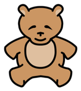 170px-Teddy Bear Pin