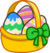 579px-Easter Basket Pin icon NOBORDER