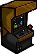 Arcade Game sprite 003