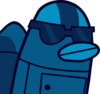 EPF Phone icon Jet Bot