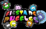 Fiesta-de-puffles2