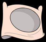 FinnsHat