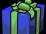 Presents (ID 656)
