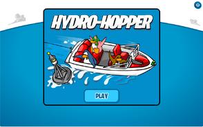 HydroHopper1