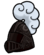 Iron Helmet clothing icon ID 1146