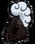 Iron Helmet clothing icon ID 1146