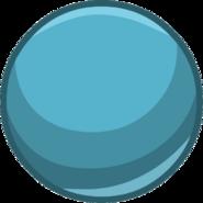 Light Blue 2013