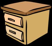 Log Drawers sprite 002