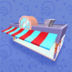 Mainstreet Shop icon