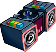MusicPlayer3000Pink