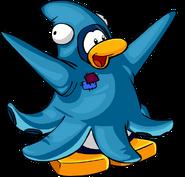Penguin485