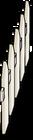 Picket Fence sprite 013
