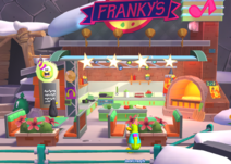PizzariaFranky