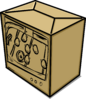 Small Box sprite 019