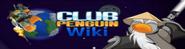 Tragiggles swt logo 3