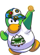 133px-Penguin1566