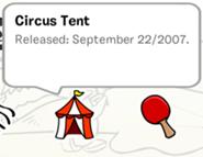 185px-CircusTentStampbook