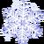 480px-Snowflake Pin II