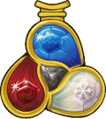 Amuletoninjja